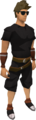Sunglasses (dark) equipped.png