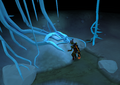 Taking the crystal tree shard.png