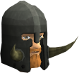 File:Torag's helm chathead.png