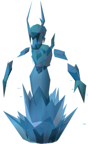 File:Waterfiend.png
