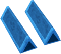 Blue triangle key detail.png