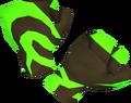Cinderbane gloves detail.png