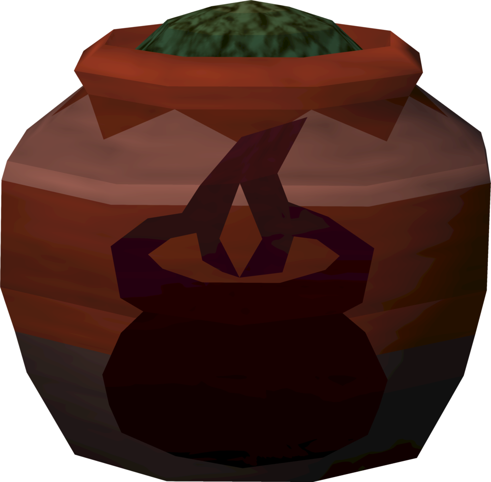 Decorated cooking urn (full) detail.png