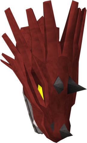 File:Dragon head (red) detail.png