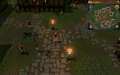Emote clue Dance Canifis.png