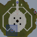 Fairy ring DIS location.png