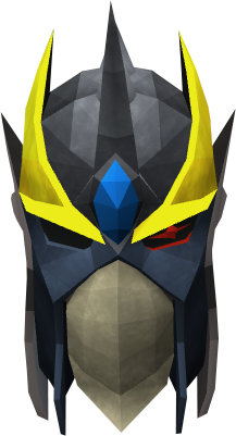 File:Full slayer helmet (c) (yellow) detail.png