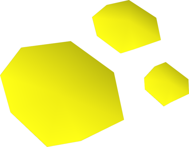 File:Ground sulphur detail.png