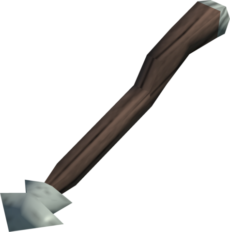 File:Harpoon (class 2) detail.png