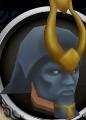 Het mask chathead.png