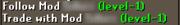 J-mod Level-1