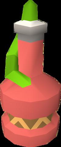 File:Juju hunter potion detail.png