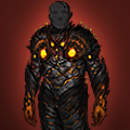 Lava Outfit icon.png