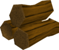 Maple logs detail.png