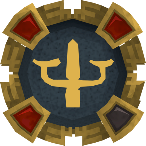 File:Master harmony aura detail.png