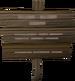 Memorial madeira