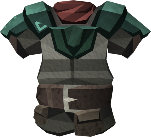 File:Miner chestplate (adamant) detail.png