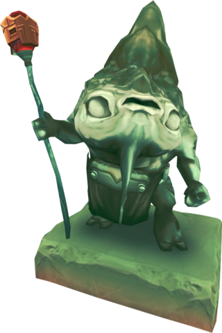 File:Mysterious statue (Mazcab).png