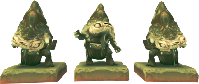 File:Mysterious statue (Mazcab, obstacle).png