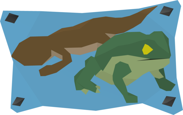 File:Newts and toads label detail.png