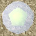 Plain of mud sphere detail.png