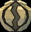 Plain runecrafting urn (r) detail