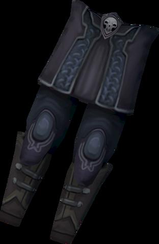 File:Refined Anima Core legs of Sliske detail.png
