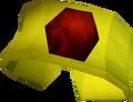 Ruby bracelet detail.png