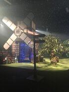 RuneFest 2017 windmill