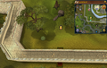 Scan clue Falador south of gem shop.png
