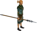 Steel hasta equipped.png