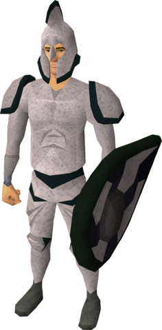 File:Third-age melee armour equipped.png