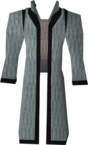 File:Third-age robe top detail.png