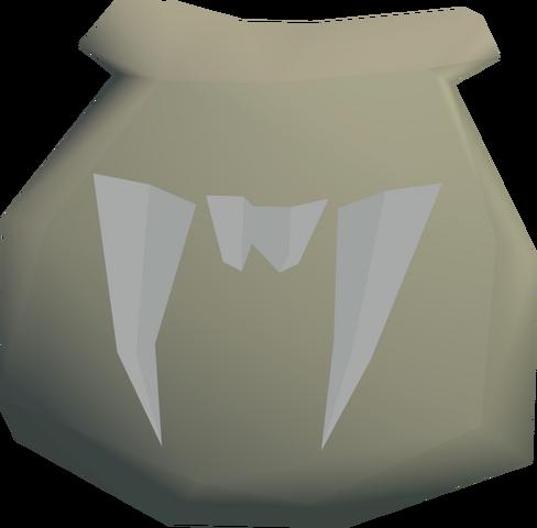 File:Vampyre bat pouch detail.png