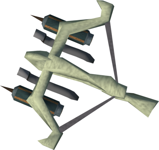 File:Zanik's crossbow detail.png