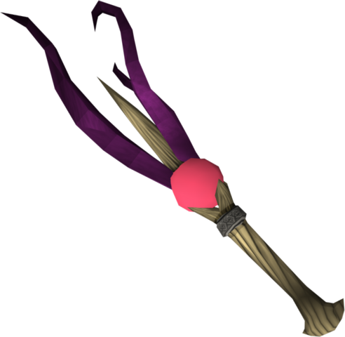 File:Abyssal wand detail.png