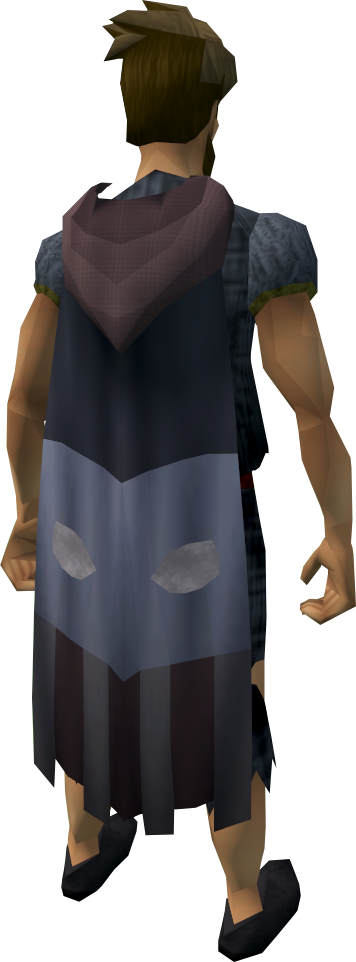 File:Ardougne cloak 2 equipped.png