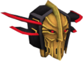 Black Knight captain's helm chathead.png