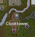 Clock Tower (building) map.png