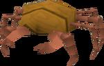 Crab (NPC)