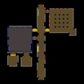 Cubes location.png