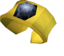 Deathtouch bracelet