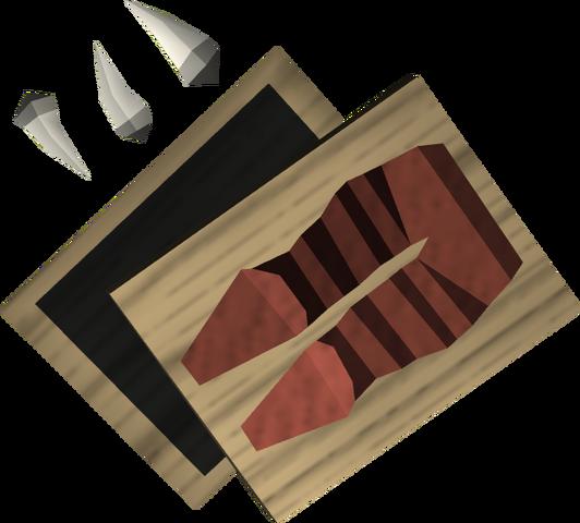 File:Dragon platelegs-skirt ornament kit (sp) detail.png