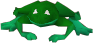 Frog (Player)