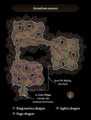 Gemstone cavern map.png