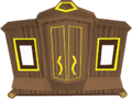 Gilded magic wardrobe built.png