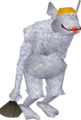 Ice troll female old.png