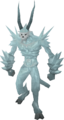 Icedemon.png