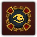 Infernal gaze icon.png
