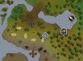 Karamja Hunter area map.png